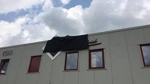 Burgemeester Loohuis onthult nieuwe huisstijl Jobo