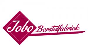 Nieuwe website en restyle logo